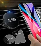 GETIHU Car Phone Mount...