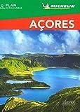 Guide Vert Week&GO Açores