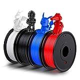 3D Printer PLA Filament...