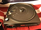 Kodak Slide Projector Model 600