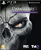 Editeur : THQ Plate-forme : Playstation 3 Classification PEGI : ages_16_and_over Date de sortie : 2012-08-21 Edition : Premium
