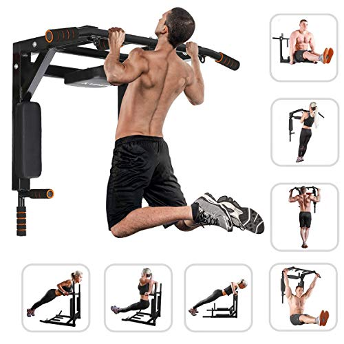 51uPgsW6XJL - Home Fitness Guru