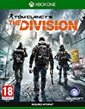 Ubisoft The Division - Xbox One (Video Game)