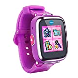VTech Kidizoom Smartwatch DX - Purple
