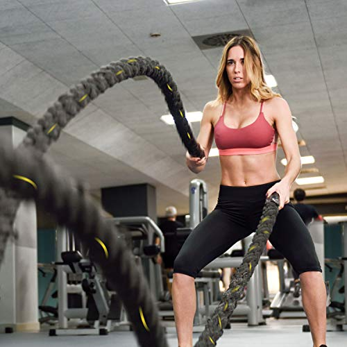 51uVzgXHtmL - Home Fitness Guru