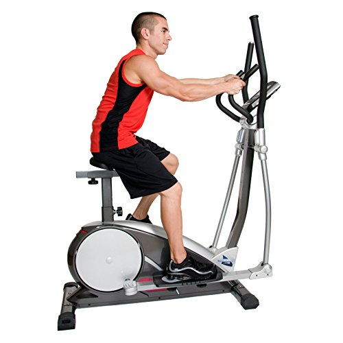 51uZ3oNtHSL - Home Fitness Guru