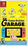 Game Builder Garage - Nintendo Switch