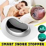 Dispositif Anti Ronflement Nez Snore,Dispositif de ronflement, silicone...