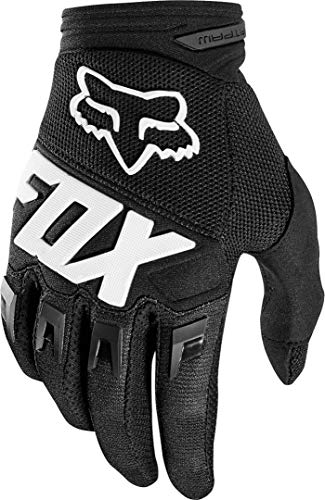 Gloves Fox Dirtpaw Black L