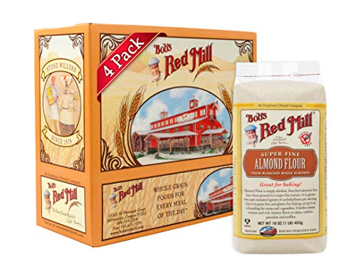 51urK8I5avL - The 7 Best Almond Flour: A Must-Have for Your Gluten-Free Pantry