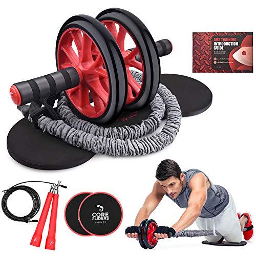 51utQ29RuHL - Home Fitness Guru