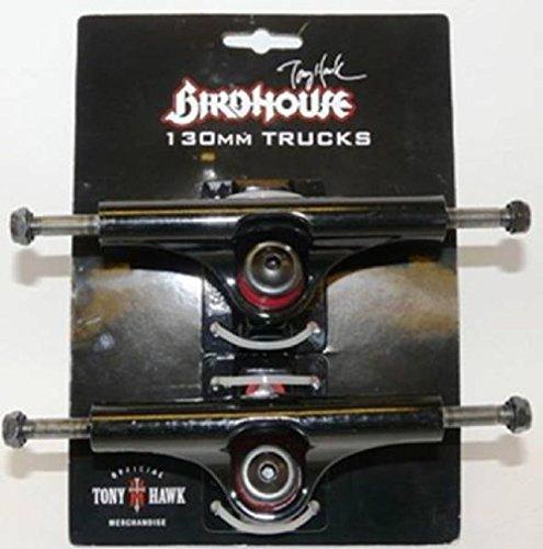 Tony Hawk Birdhouse 130MM Trucks