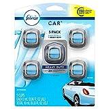 Febreze Car Air Freshener, Set...