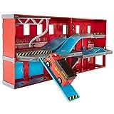 Set Pompieri Micro Machines