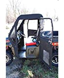 Full Size Polaris Ranger Door Set 06003
