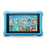 Fire HD 8 Kids Edition Tablet,...
