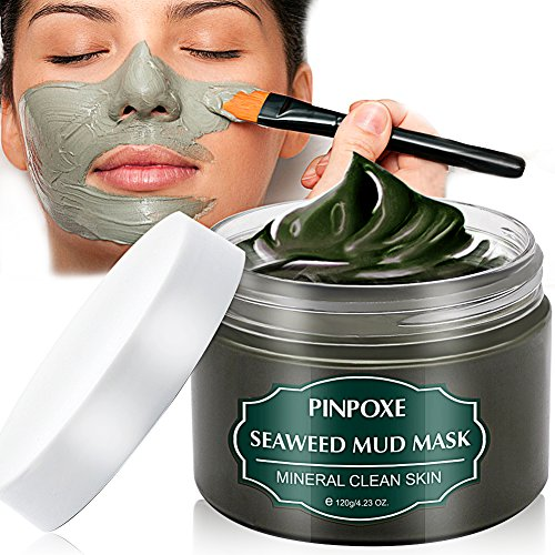 Blackhead Mascarillas, Peel off Mascarillas, Mascarilla Purificante e Exfoliante,...