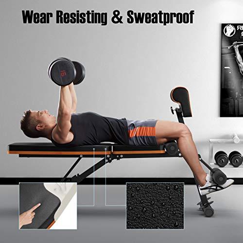 51vDjAtNaFL - Home Fitness Guru