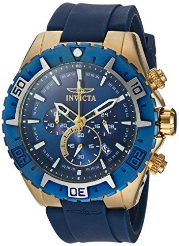 Invicta Watch 22525