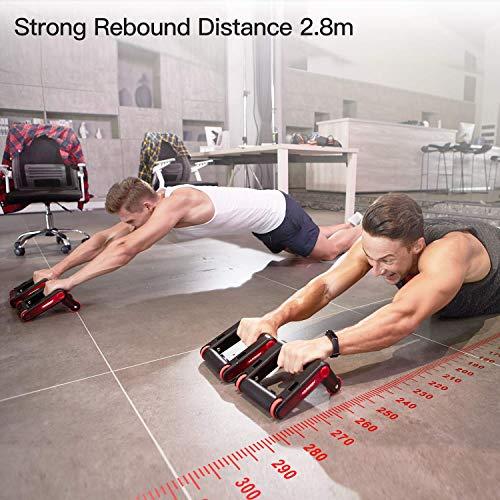 51vJcSJES+L - Home Fitness Guru