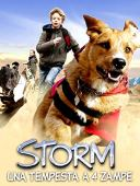 Storm - Una Tempesta a 4 Zampe