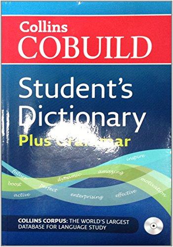 Collins-cobuild-students-dictionary-plus-grammar-Con-CD-ROM-Plus-CD-ROM-0