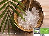 L'Eau grains de Kéfir - Live biologique - recettes gratuit des sains...
