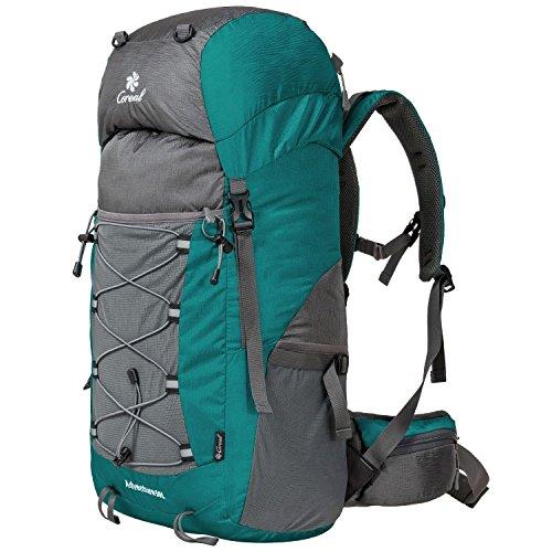 Coreal Hiking Backpack