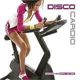 Bodymix Disco Cardio / Various