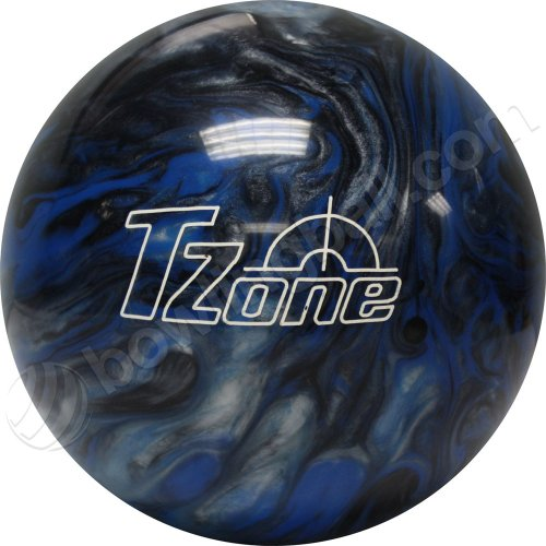51vSEwjPnbL - The 7 Best Bowling Balls That Will Increase Your Bowling Score