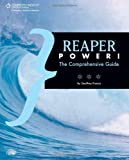 REAPER Power!: The Comprehensive Guide, Book & CD-ROM