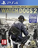 Editeur : Ubisoft Classification PEGI : ages_18_and_over Plate-forme : PlayStation 4 Date de sortie : 2016-11-15 Edition : Collector San Francisco
