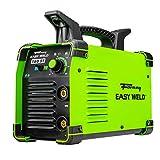 Forney 291 Easy Weld 180 ST 120V/230 V Welder