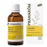 Pranarôm - Onagre Bio - Huile Végétale - Riche en Acide Gras...