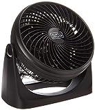 BLACK+DECKER BFTU107 7-Inch Turbo Fan
