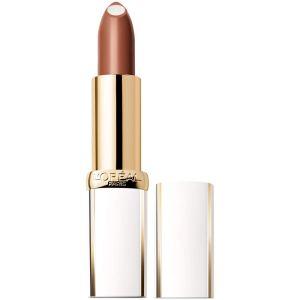 Luminous Hydrating Lipstick + Nourishing Serum