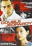 Double Jeopardy [Reino Unido] [DVD]