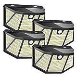 Pathinglek 310 LED...image
