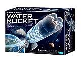 4M 4605 Water Rocket Kit - DIY...