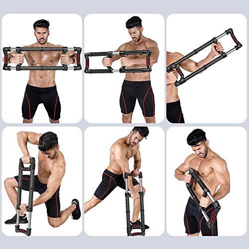 51vu8AinCOL - Home Fitness Guru