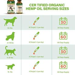 HAPIPET-Hemp-Oil-for-PetsDogs-and-Cats