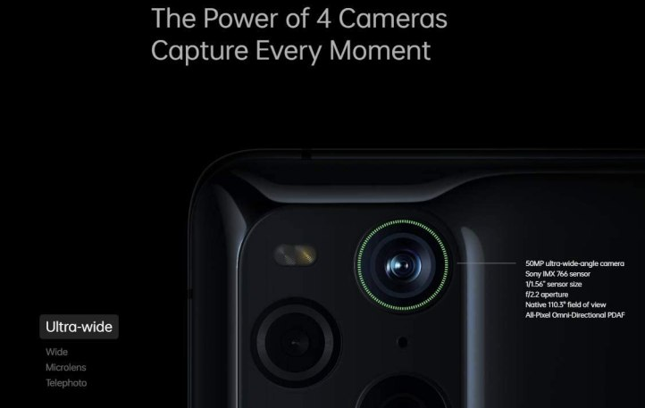 the best cell phone camera