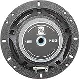 Sound Ordnance P-65CB 6-1/2' Component Speakers