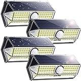 LITOM LED Solar...image