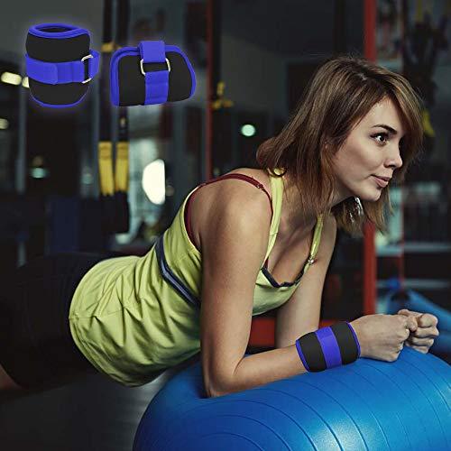 51w EQPWbcL - Home Fitness Guru