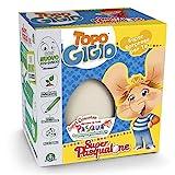 Super Pasqualone 2021 Topo Gigio