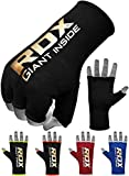RDX Boxe Bandage Bandes MMA Sous Gants Protège Poignet Bande Muay Thai -...