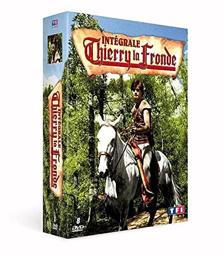 Thierry la Fronde-Intégrale