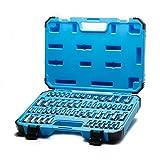 Capri Tools CP30031 Master...