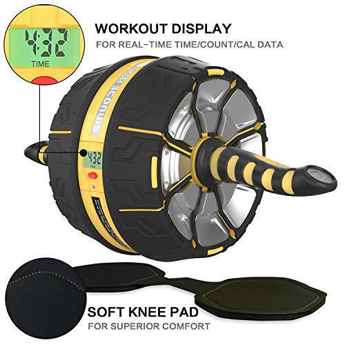 51wJEsQ83oL - Home Fitness Guru